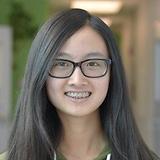 Audrey Xu.png