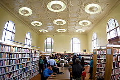 David Lee - Richmond Library.jpg