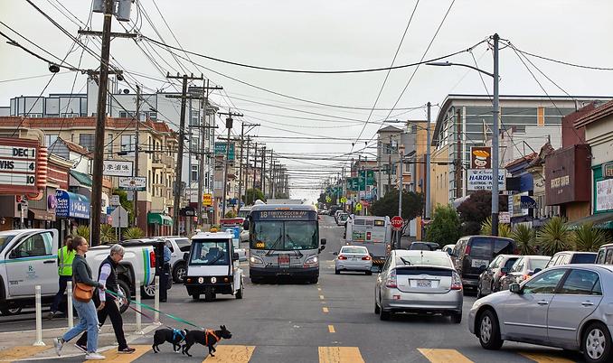 Richmond Streetscene.png