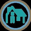 David Lee - Icon Housing@4x.png