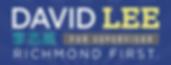 David Lee - Logo for Website@3x.png