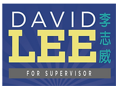David Lee - Final Logo formatted for Web