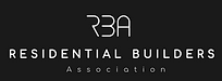 Residential Builders Association.png