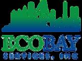 Ecobay Services.png