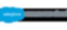 2016sf_CommerceCloud_logo_RGB_0.png
