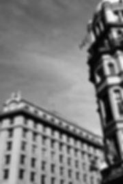 BuenosAires-HR.jpg