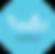 00_logo-nacellesbycomm1possible-bleu.png
