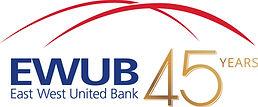 EWUB_45_Logo_Gorizont.jpg