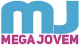 MEGA JOVEM ARTICLE ABOUT ACTRESS HELENA AVILA