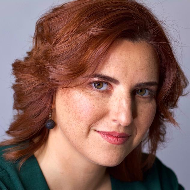 Helena Avila.jpeg