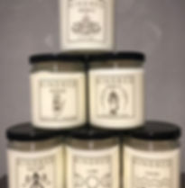 kindred soy wax candles.jpeg