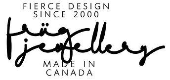 2019 frug jewellery logo.jpg