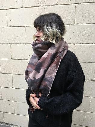 Wellington scarf trend ottawa soft gift