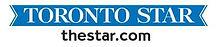 Toronto Star features Früg Canadian artisan jewellery
