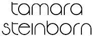 tamara steinborn logo.jpg