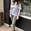 Thumbnail: Mama Floral T-Shirt TS18