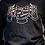 Thumbnail: 'Good Things Are Coming' Sweatshirt - Black SW20