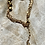 Thumbnail: Four Strand Bracelet FBA12