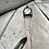 Thumbnail: WORN BY WARRIORS 'Quartz' Necklace WWN04