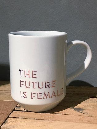 Mug feminist Wellington west ottawa