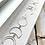 Thumbnail: TAMARA STEINBORN 'Lucretia' Sterling Silver Earrings TSE09
