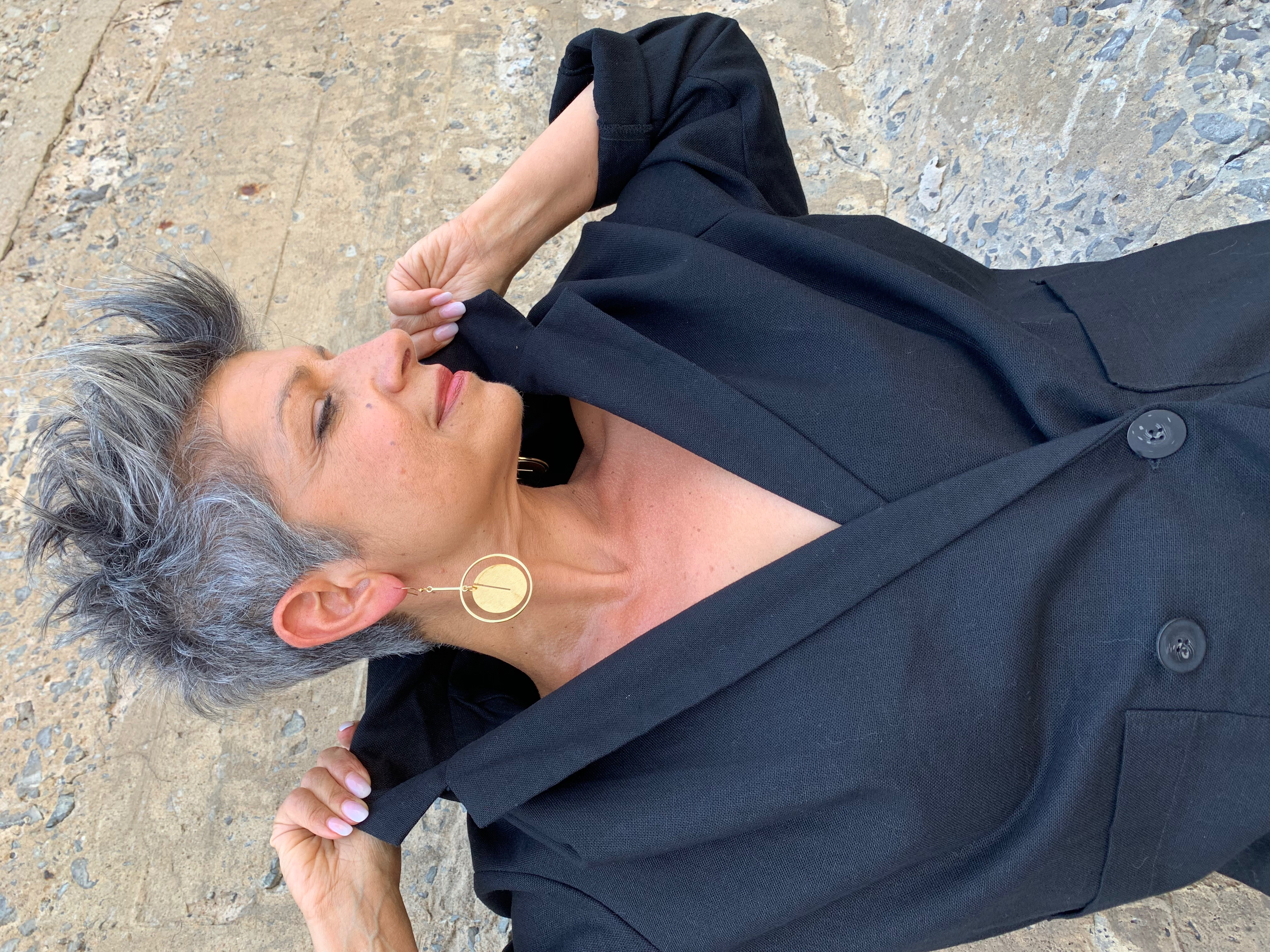 Früg_big_disk_earrings