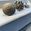 Thumbnail: SERAGLIO Pebble Cluster Ring SGR30