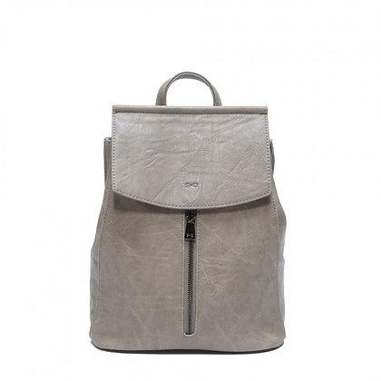 Chloe Convertible Backpack/Crossbody