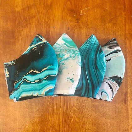fashion face masks made in ottawa ontario