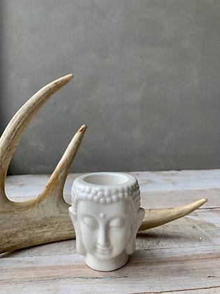 Buddha Tealight Candle Holder HG01
