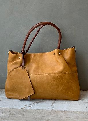 3-1 vegan leather bag ottawa Wellington