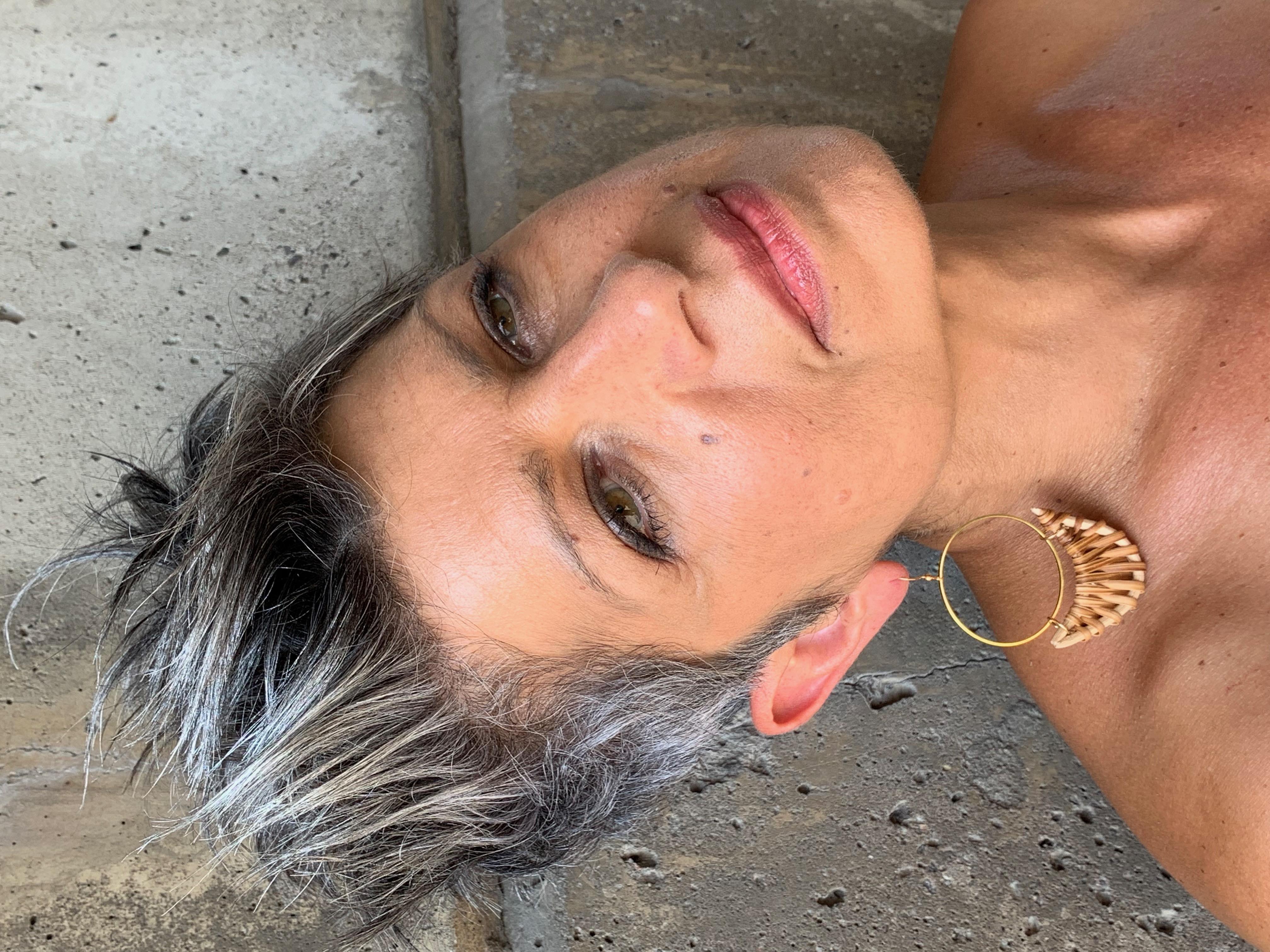 Früg_wicker_hoop_earrings