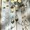Thumbnail: Loop Earrings FEA46