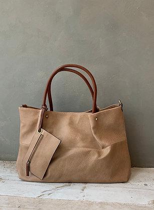 3-1 vegan leather bag travel size ottawa Wellington