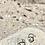 Thumbnail: TAMARA STEINBORN 'Elara' Sterling  Silver Earrings TSE11