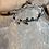 Thumbnail: KINDRED Sterling Silver Vine Ring KR40