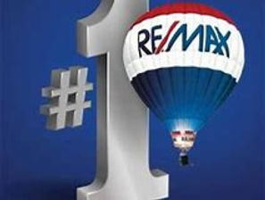#1 Remax.jpg