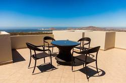 Casa 92 2b Roof top