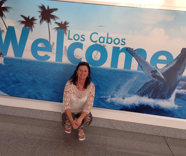 Natalie Welcome to Cabo copy.JPG