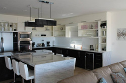 2 ven ph 3 kitchen