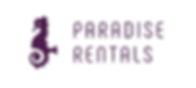 Paradise Rentals Logo.png
