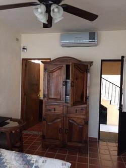 cc studio tv armoire