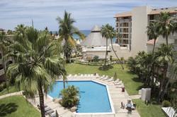 La Jolla Reyna Pool 2 PH