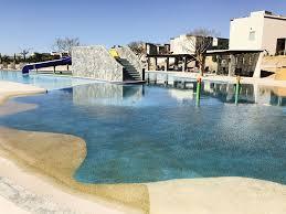 CDM Pool