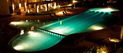 cabo del mar swimmingpool