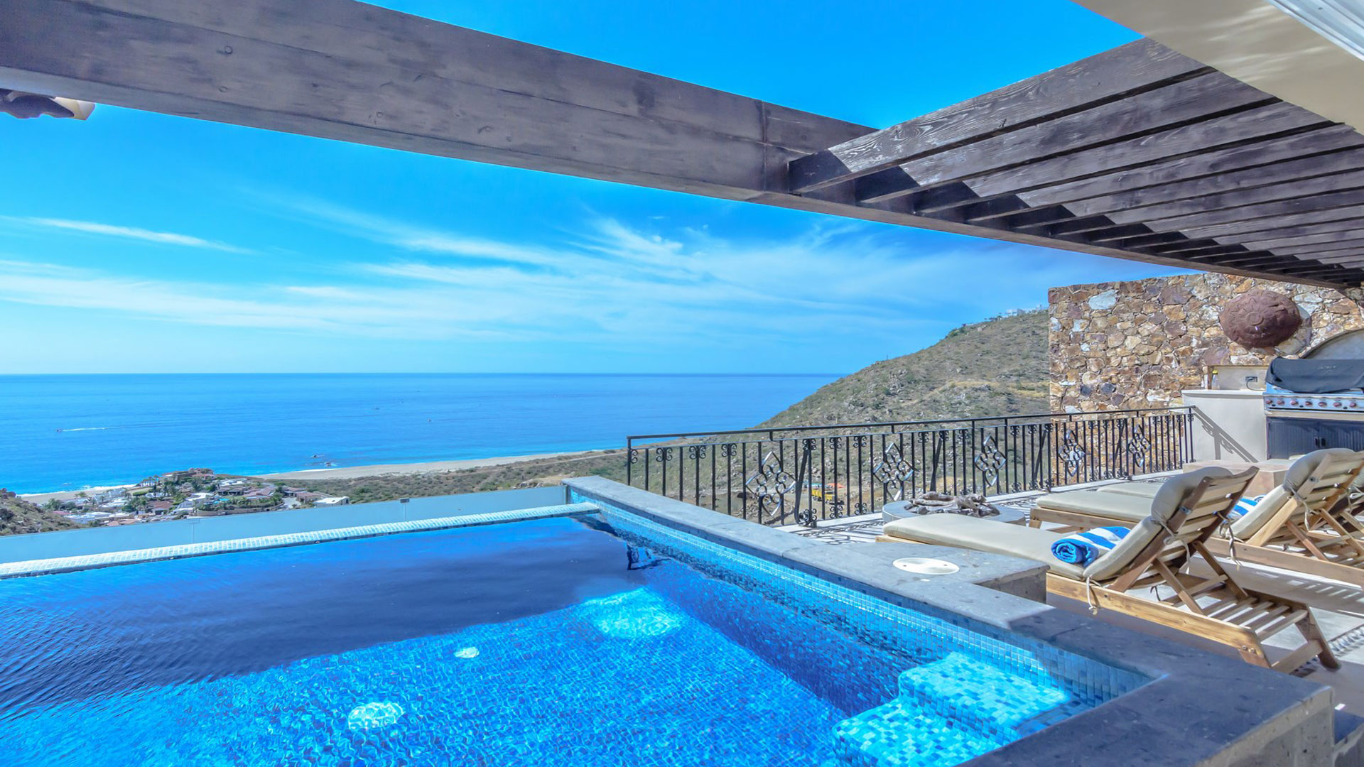 villa-cantamar-ped cristina pool 3