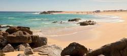 SR beach Cabo Bello