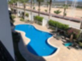 PCV pool.jpg