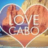 Cabo Love.jpg