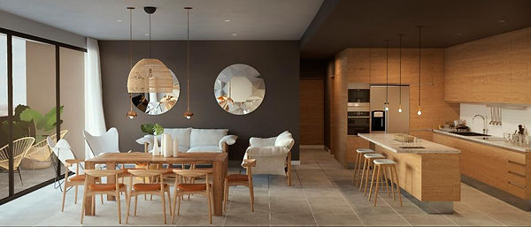 Miro Kitchen & Dining.jpg